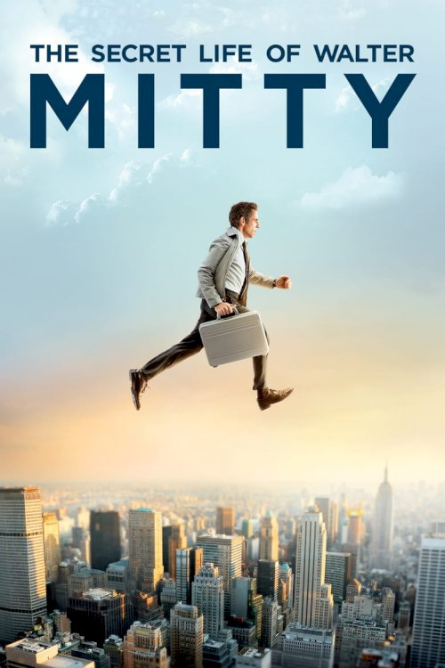 The Secret Life Of Walter Mitty Yolo Movies