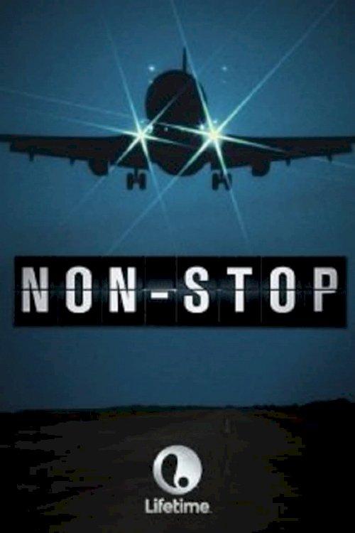 Non Stop Yolo Movies
